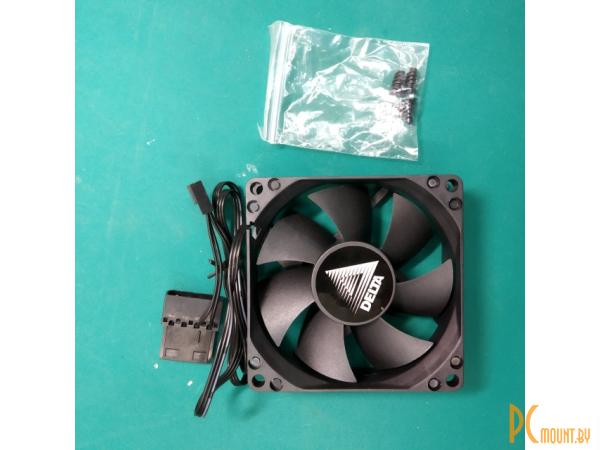 cooler delta fn-8cm