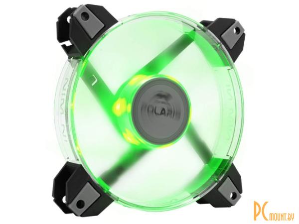 cooler inwin polarisfan-1pk-gre