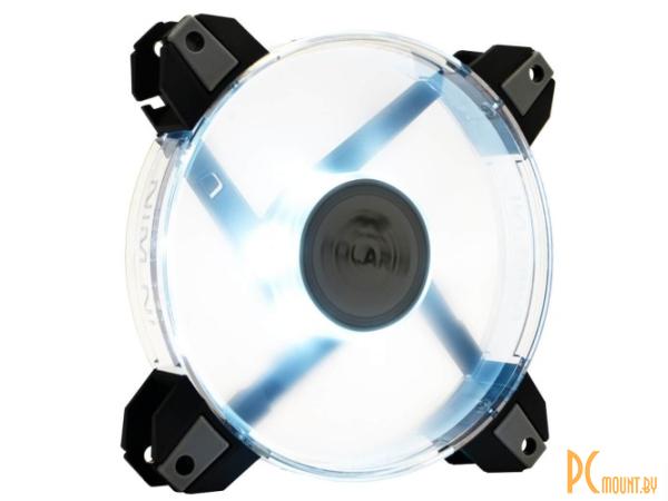 cooler inwin polarisfan-1pk-whi
