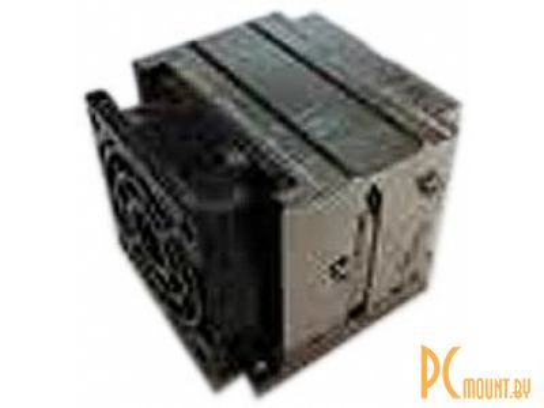 serverparts cooler supermicro snk-p0048ap4