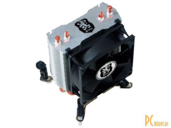 cooler titan ttc-nc65tx-rb