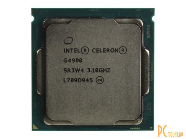 cpu s-1151-2 celeron-g4900 box imp