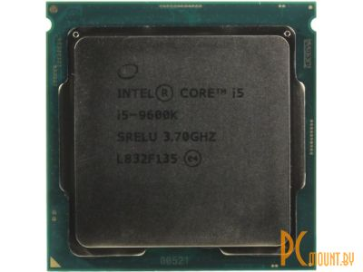 cpu s-1151-2 core-i5-9600k box