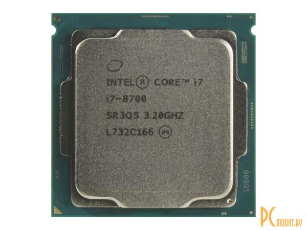 cpu s-1151-2 core-i7-8700 oem imp
