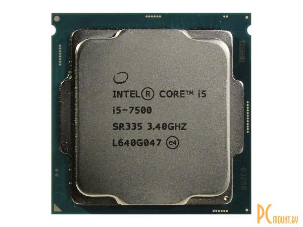 cpu s-1151 core-i5-7500 oem imp