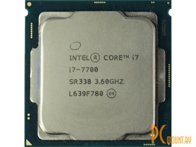 cpu s-1151 core-i7-7700 box