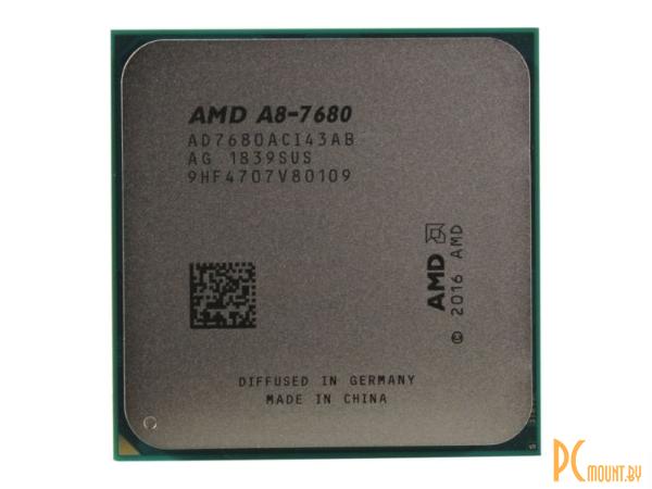cpu s-fm2+ a8-7680 box