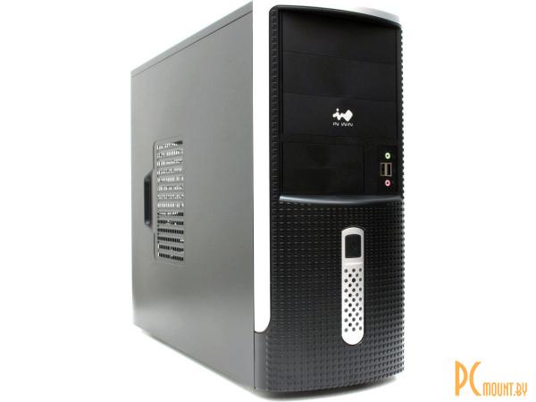 Компьютер DELTA