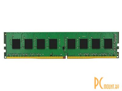 discount ram ddr4 8g 2133 kingston kvr21n15s8-8 used