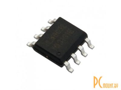 rc ic hlw8032 sop-8