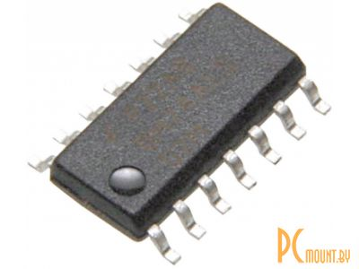 rc ic lt1491acs sop14