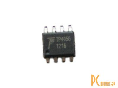 rc ic tp4056 sop-8