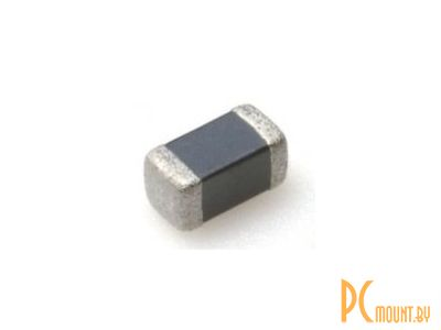 rc inductor 0603 10uh