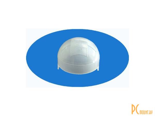 rc lens fresnel 7709-1