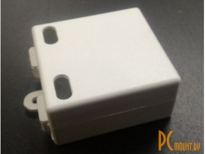 rc plastic enclosure ma-16
