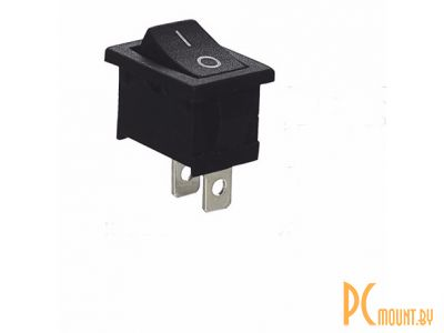 rc sw 1key 2pin t1405-p05 20mm