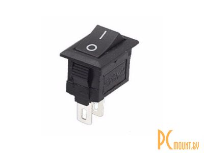 rc sw 1key 2pin t1405-p05 15mm