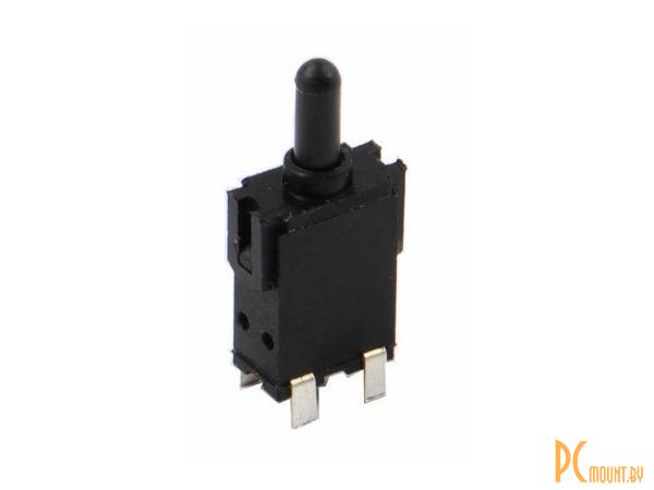 rc sw limit switch kfc-w-05c 4pin