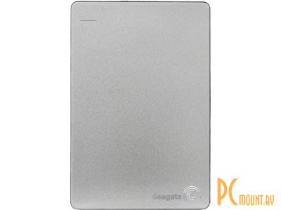 hddext seagate 1000 stdr1000201 silver