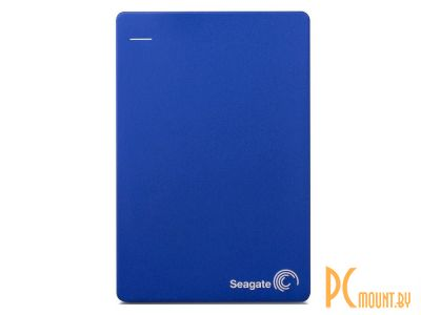 hddext seagate 1000 stdr1000202 blue