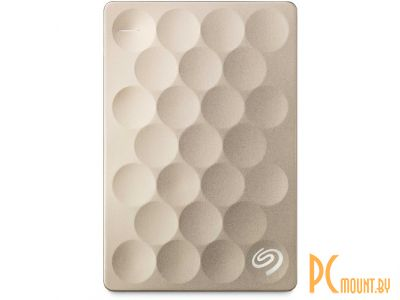 hddext seagate 1000 steh1000201 gold