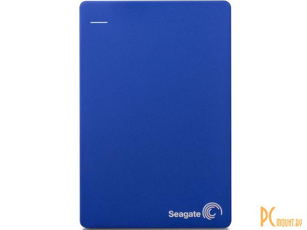 hddext seagate 2000 stdr2000202 blue