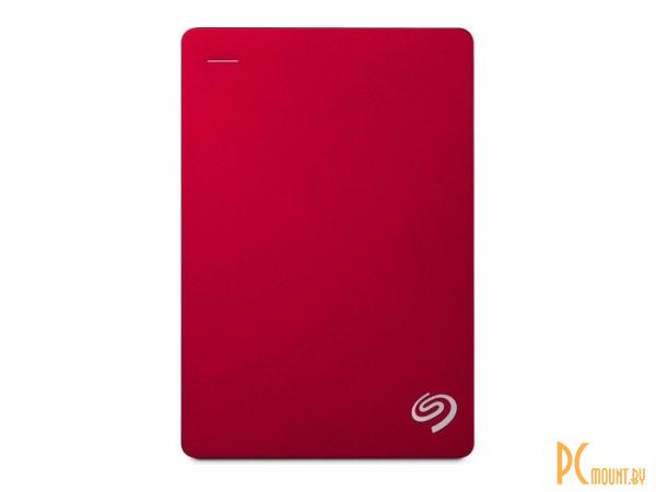 """фото Внешний жесткий диск 4TB  Seagate STDR4000902 2.5"""""""