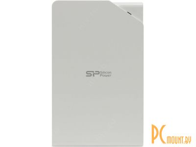 hddext silicon power 1000 s03 white sp010tbphds03s3w