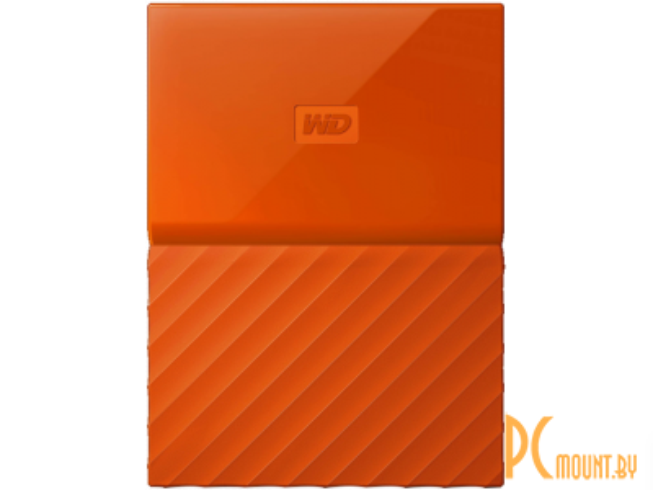 hddext wd 1000 wdbbex0010bor-eeue orange