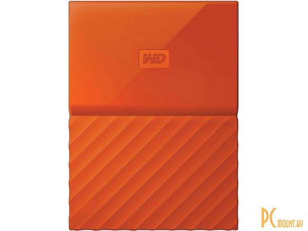 hddext wd 2000 wdblhr0020bor-eeue orange
