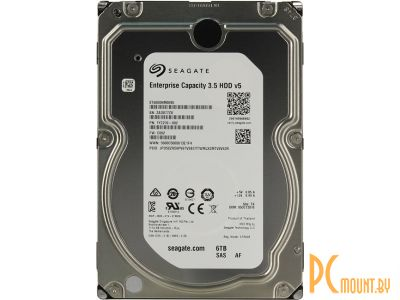 hdd seagate 6000 st6000nm0095 sas server