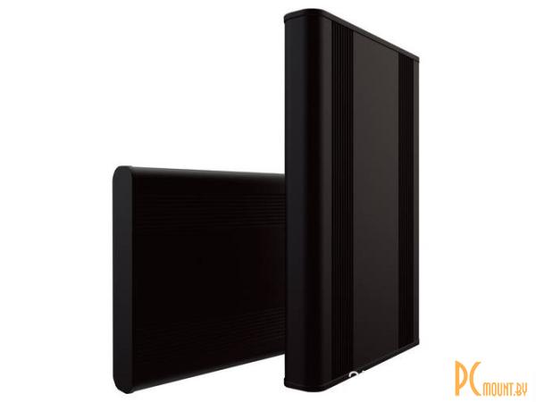 drivecase acd acd-hdc2200u3 black