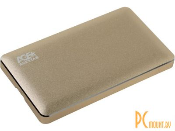 drivecase agestar 31ub2a16c gold