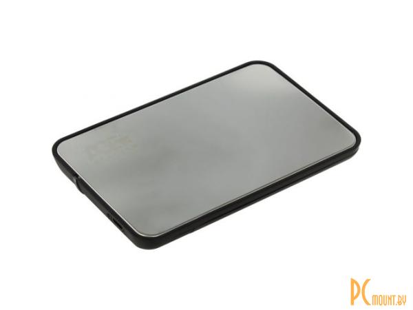 drivecase agestar 31ub2a8c silver
