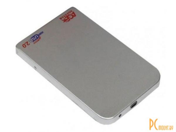 drivecase agestar 3ub2o1 silver
