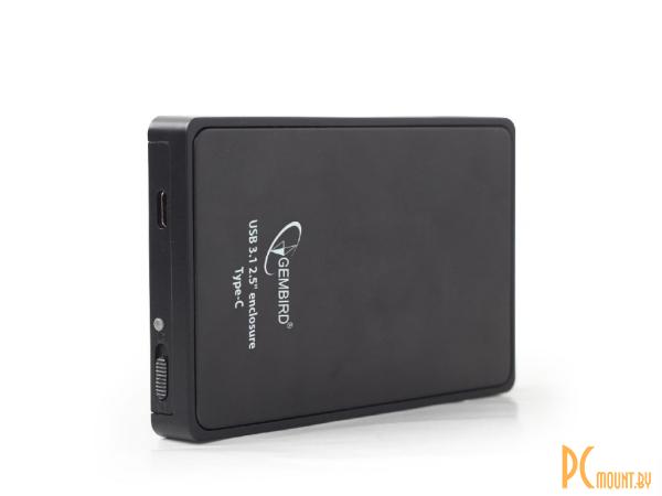 Корпус для HDD / SSD 2.5