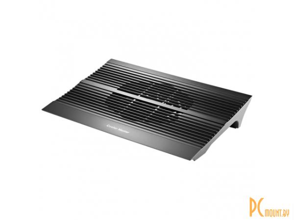 nbacs cooler coolermaster r9-nbc-a1hk-gp