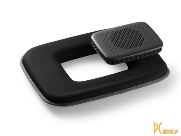 nbacs cooler coolermaster r9-nbc-caak-gp black