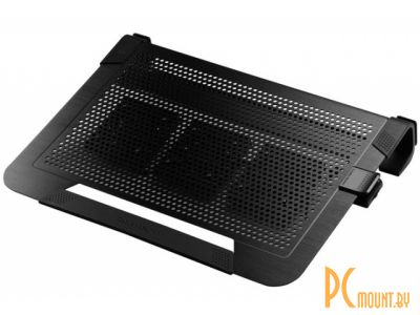 nbacs cooler coolermaster r9-nbc-u3pk-gp