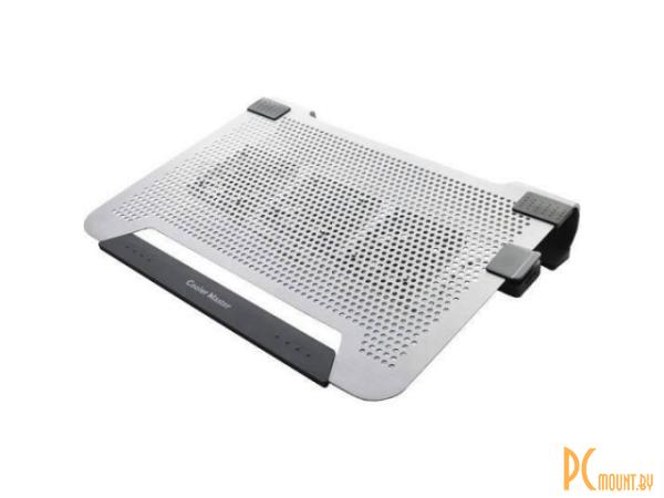 nbacs cooler coolermaster r9-nbc-u3ps-gp