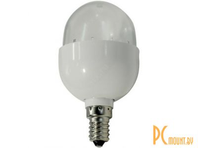 light lamp led kemz 3-p50-k150-9s-e14