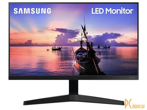 Монитор Samsung F27T350FHI