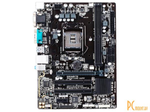 mb gigabyte ga-h110m-s2pv