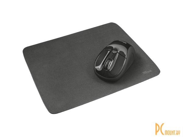 ms trust primo wireless black+pad 21979