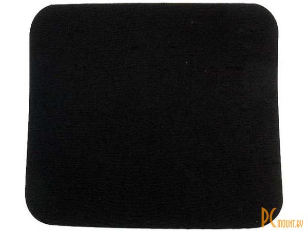 фото Коврик для мыши  Buro BU-CLOTH Black