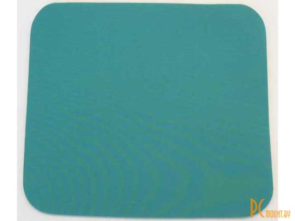 pad buro green