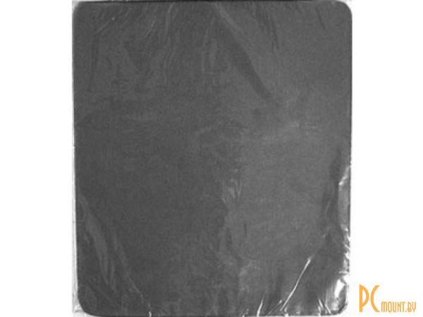 pad cloth mp-a1b1 grey