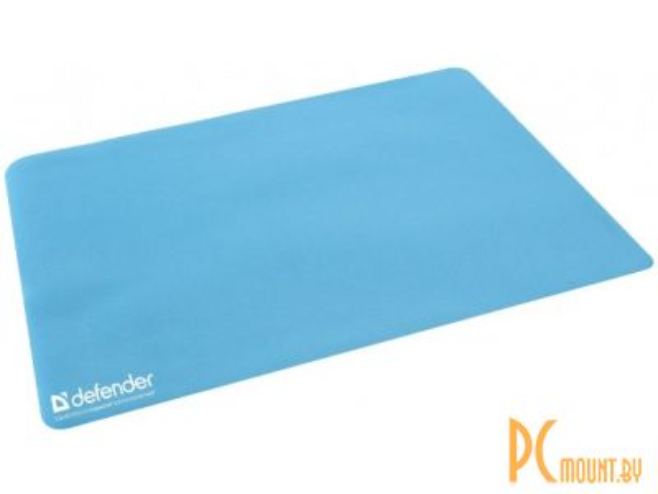 pad defender microfiber notebook