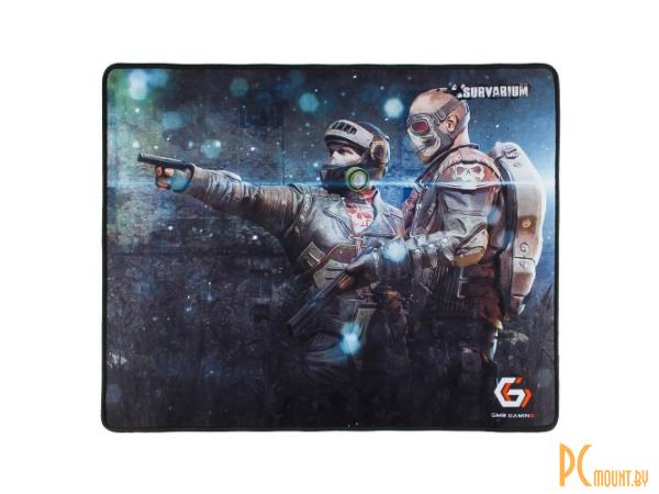pad gembird mp-game25