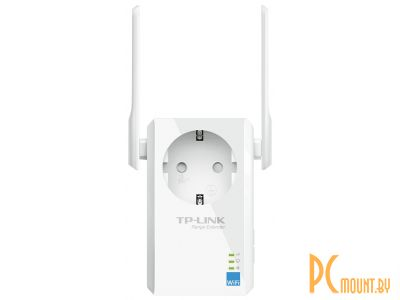 lan access-point tp-link tl-wa860re
